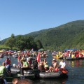 Rafting klub Drinska regata