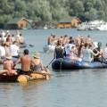 Rafting klub Vir Pančevo