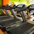 Teretana Fitnes klub Athletics Gym Cukarica - 2702.jpg