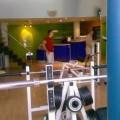 Fitnes centar teretana Power gym plus Beograd - 2724.jpg