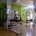 Fitnes centar teretana Power gym plus Beograd - 2725.jpg