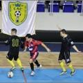 Klub malog fudbala Sas Zrenjanin - 2747.jpg