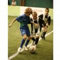 Škola fudbala Kej Beograd - 2766.jpg