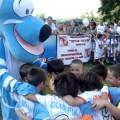 Škola fudbala Olimpik Beograd - 2770.jpg