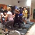 Fitnes centar Fit One Beograd Stari grad
