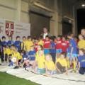 Internacionalna Škola Fudbala Atacante Beograd - 2781.jpg