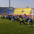 Internacionalna Škola Fudbala Atacante Beograd