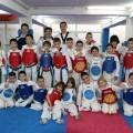 Tekvondo klub Pobednik Beograd