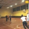 Korfball klub Vožd - 2830.jpg