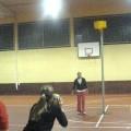 Korfball klub Vožd - 2831.jpg