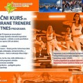 "Fitness tim ""Ninas"" Beograd"