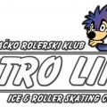 Klizačko rolerski klub ''Intro Line'' Beograd