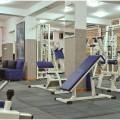 Fitnes centar teretana Alexandar Kragujevac - 2864.jpg