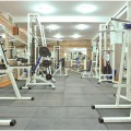 Fitnes centar teretana Alexandar Kragujevac - 2865.jpg