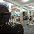 Fitnes centar teretana Alexandar Kragujevac - 2866.jpg