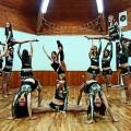 Plesni klub Dynamic Kragujevac - 2878.jpg
