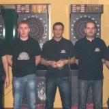 Pikado klub Black Code Novi Sad - 2895.jpg