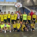 Košarkaški klub Art Basket Beograd - 2899.jpg