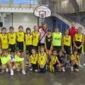 Košarkaški klub Art Basket Beograd