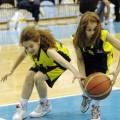 Košarkaški klub Art Basket Beograd - 2902.jpg