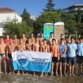 Nautički klub Beograd
