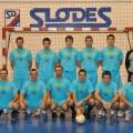 Klub malog fudbala Slodes - 2953.jpg
