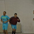 Klub malog fudbala Slodes - 2955.jpg
