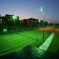 Sportski Klub