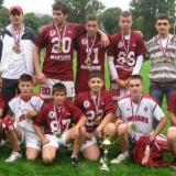 Klub američkog fudbala ''Indians'' Inđija - 298.jpg