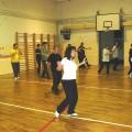 Tai Chi Chuan i Chi Gong klub Srbija Beograd - 3005.jpg