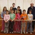 """Teniski klub """"Tenis Tenis"""" Beograd"""