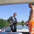 Klub sportova na vodi