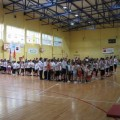 "Gimnasticko Sokolsko društvo ""Smederevo"" Smederevo"
