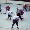 Hokejaški klub Drvene nogice Beograd - 3100.jpg