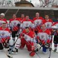 Hokejaški klub Drvene nogice Beograd - 3102.jpg