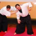 Aikido klub Samuraj Beograd