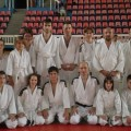 Aikido klub Šon Šabac