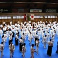 Aikido klub Šon Šabac - 3122.jpg