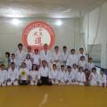 Aikido klub Budo Novi Sad