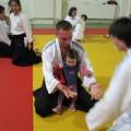 Aikido klub Budo Novi Sad - 3145.jpg