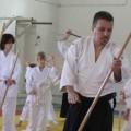 Aikido klub Budo Novi Sad - 3146.jpg