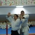 Aikido klub OZ Zrenjanin - 3148.jpg