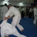 Aikido klub OZ Zrenjanin - 3149.jpg