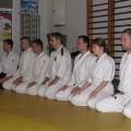 Aikido klub OZ Zrenjanin - 3150.jpg