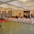 "Aikido klub ""Tisa"" Zrenjanin"