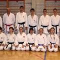 "Karate klub ""Enpi"" Subotica"