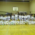 Karate klub Impuls Sremski Karlovci