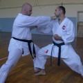 Karate klub Niš - Niš - 3168.jpg