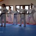 Karate klub Niš - Niš - 3170.jpg