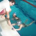 Plivački klub Blue Wave Beograd
